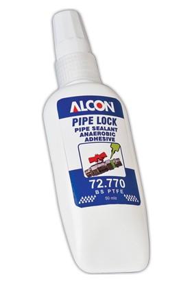 Alcon Ptfe Boru Sızdırmazlık Anaerobic Yapıştırıcı 423096
