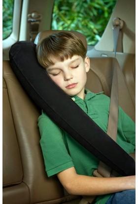 ModaCar Kids Holly Uyku Yastığı 422501