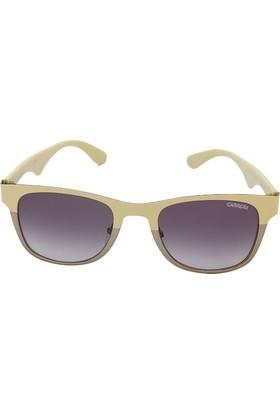 Carrera 6010 0Ukn3 Kadın Güneş Gözlüğü