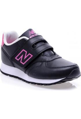 New Balance Kız Çocuk Günlük Ayakkabı Kv377Rpı00