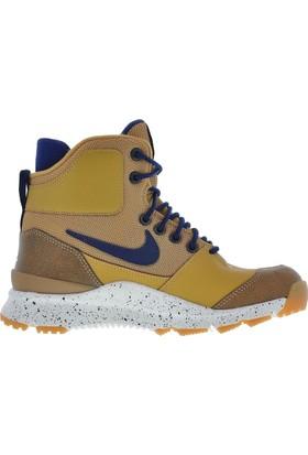 Nike Stasıs Acg Unısex Bot 685610-A 700