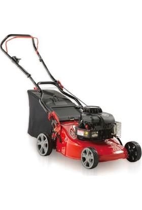 Maxgarden World Wyz18H9-Bs500E Benzinli Çim Biçme Makinası