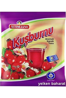 Altıncezve Kuşburnu-Meyve Özlü Sıcak İçecek 300 Gr/20