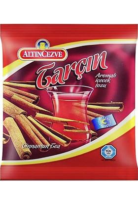 Altıncezve Tarçın Aromalı İçecek 300 gr