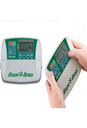 RainBrid ESP RZX4 Kontrol Ünitesi