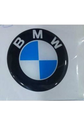 Damla Etiket Bmw D6