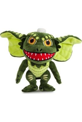 Kidrobot Gremlins Mohawk Phunny Peluş