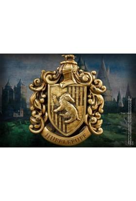 Noble Colleciton Harry Potter Gryffindor Crest Duvar Dekoru