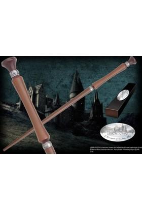 Noble Collection Harry Potter Neville Longbottom Asa