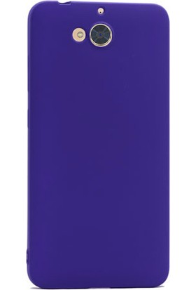 Gpack Casper Via A1 Kılıf Premier Silikon Case