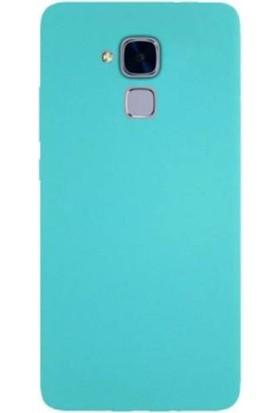 Gpack Huawei Honor 5c Gt3 Kılıf Premier Silikon Case