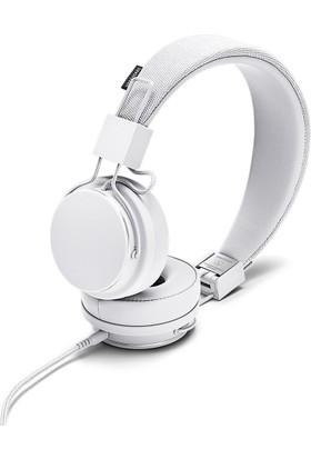 Urbanears Plattan 2 True White Mikrofonlu Kulaküstü Mini Boy Kulaklık ZD.4091667