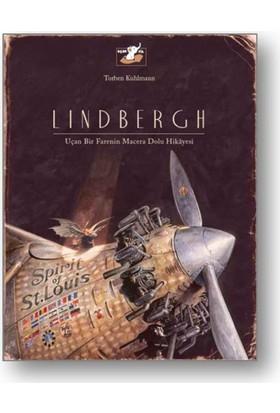 Lindbergh - Torben Kuhlmann