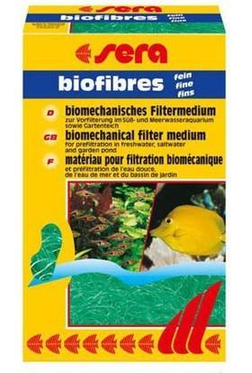Sera Biofibres Kalın 40 Gr