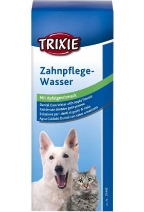 Trixie Köpek Ve Kedi İçin Diş Temizleme Suyu 300 Ml