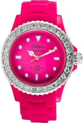 Colori Watch 5-COL103 40mm Kadın Kol Saati