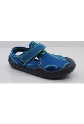 Kinetix AS00022907 Pino Günlük Erkek Çocuk Sandalet