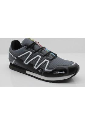 X-Code Xcm10012 Speed Günlük Erkek Spor Ayakkabı