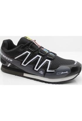 X-Code Xcm10013 Speed Günlük Erkek Spor Ayakkabı