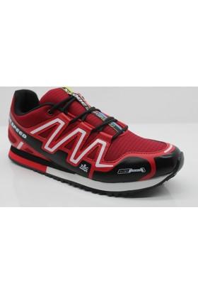 X-Code Xcm10016 Speed Günlük Erkek Spor Ayakkabı