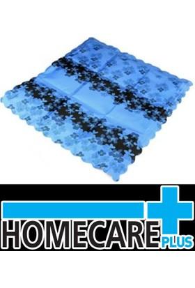HomeCare 60 Dk Jel Soğutucu Minder 150548