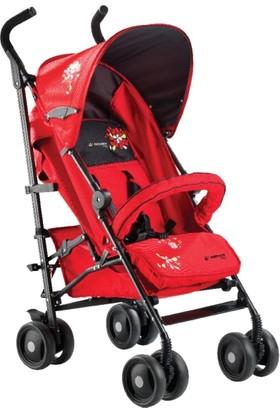 Drago Bco 197 Bebek Arabası