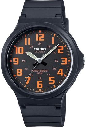 Casio Mw-240-4Bvdf Erkek Kol Saati