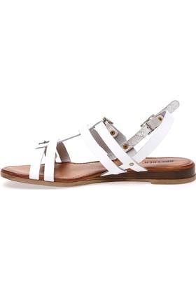 Greyder Kadın Sandalet 7Y2Cs55127
