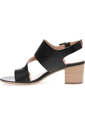 Greyder Kadın Sandalet 7Y2Us51247