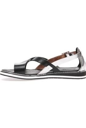 Greyder Kadın Sandalet 7Y2Ys51308