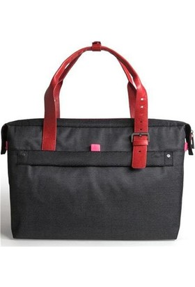"""Golla City Bag Gın G1589 13"""" Laptop Çantası"""
