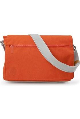 Golla Original Laptop Bag / G1710