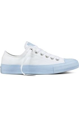 Converse Chuck Taylor II Kadın Günlük Ayakkabı 155727
