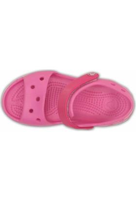 Crocs Crocband Çocuk Günlük Terlik 12856-6LR