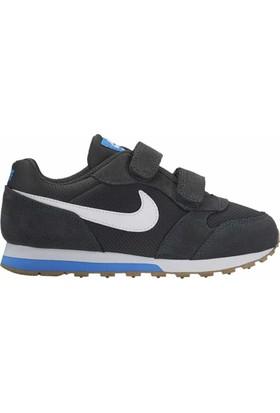 Nike Md Runner 2 Çocuk Spor Ayakkabı 807317-007