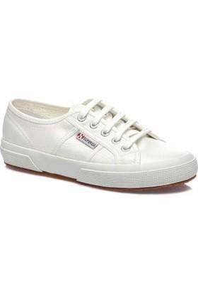 Superga Lamew Kadın Günlük Ayakkabı S001820-900