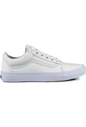 Vans Old Skool Kadın Günlük Ayakkabı D3HW00