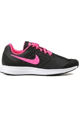 Nike 869972-002 Downshifter Koşu Ve Yürüyüş Ayakkabısı