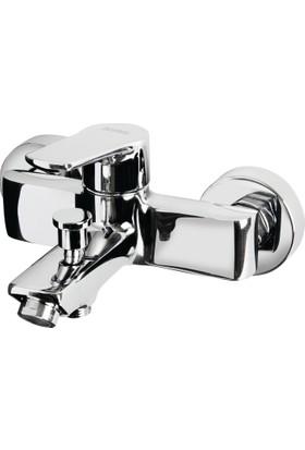 Newarc Newart Banyo Bataryası