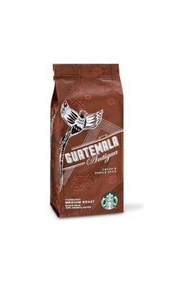 Starbucks Guatemala Antigua Çekirdek Kahve 250 Gr
