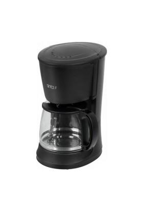Sinbo Scm-2938 Kahve Makinesi