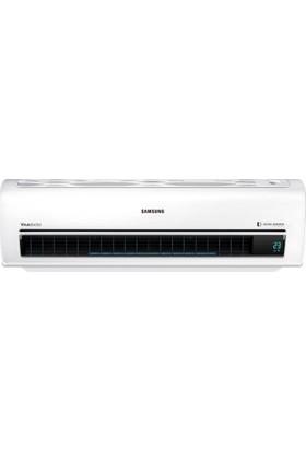 Samsung AR7500 AR09MSSDCWK/SKA++ 9000 BTU Inverter Klima (2017 Serisi)