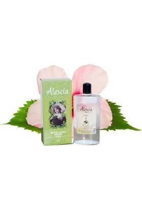Alescia Olive Fruit Zeytin Çiçeği Kolonyası 200 Ml