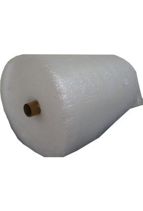 Evsay Balonlu Naylon Ambalaj Naylonu 150 Cm x 20 Mt