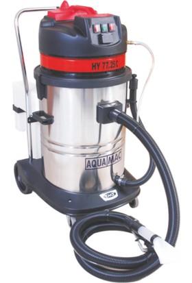 Tmt Halı Ve Koltuk Yıkama Makinesi 3 Motorlu