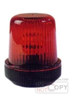 Sealux Sl12 Arıza Feneri