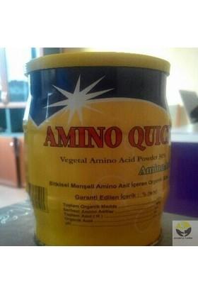 Ege Zirai Maddeler Amino Asit 400 Gr(Organik Gübre)