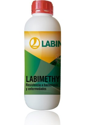 Labin Labimethyl Ultra Forte 1 Lt