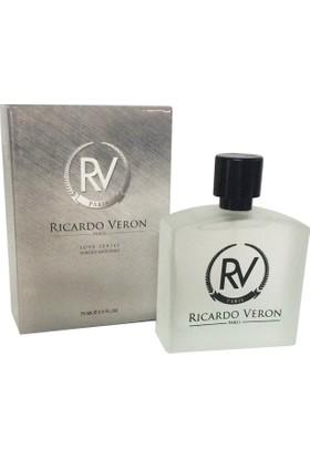 Ricardo Veron Afrodizyak Erkek Parfüm