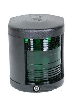 Sealux Sl12 Sancak Feneri